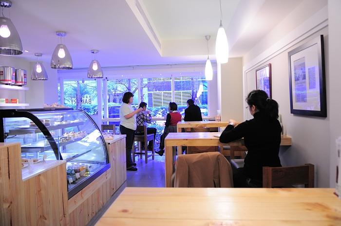 tartine-bakery-macaron