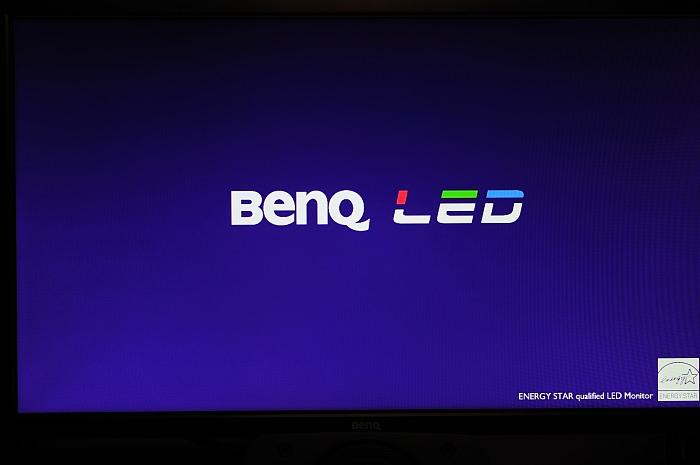 benq-xl2420t