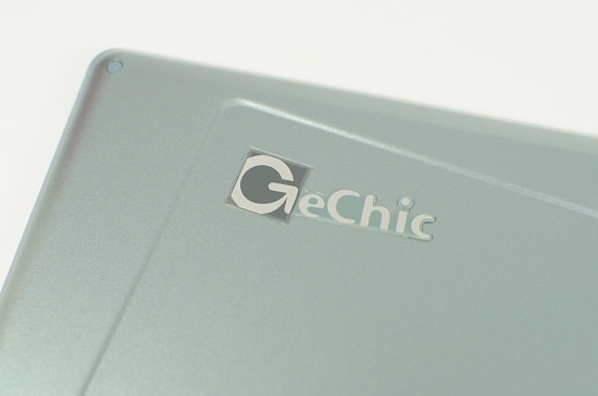 gechic-onlap-1302