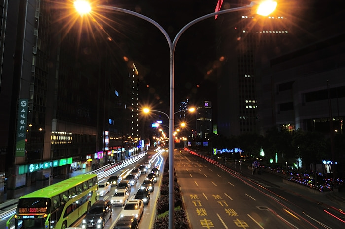 night-view-xinyi-101