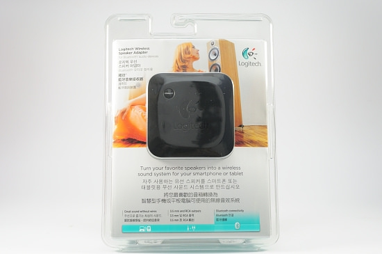 logitech-speaker-adapter-bluetooth