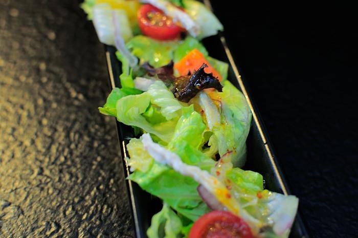 藝奇新日本料理