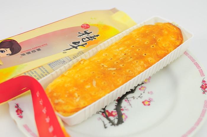 milk-crispy-cake