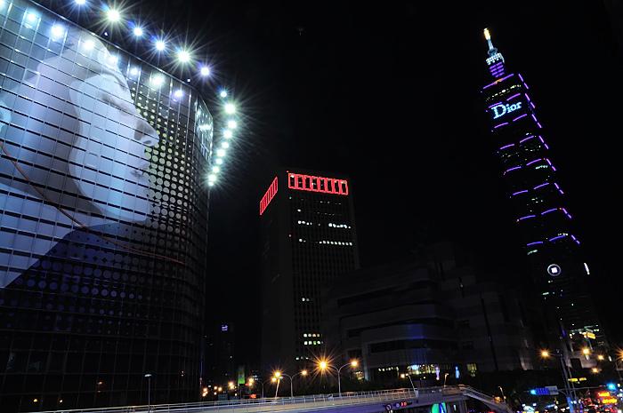 night-view-xinyi-101