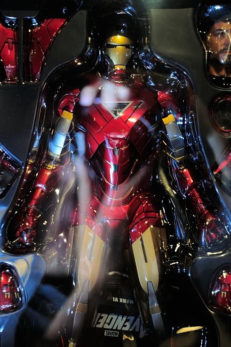norton-360-avengers