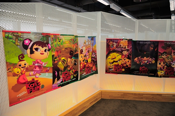 visit-national-taichung-library