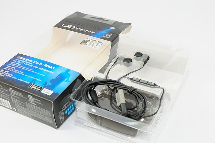 logitech-ultimate-ears-200vi