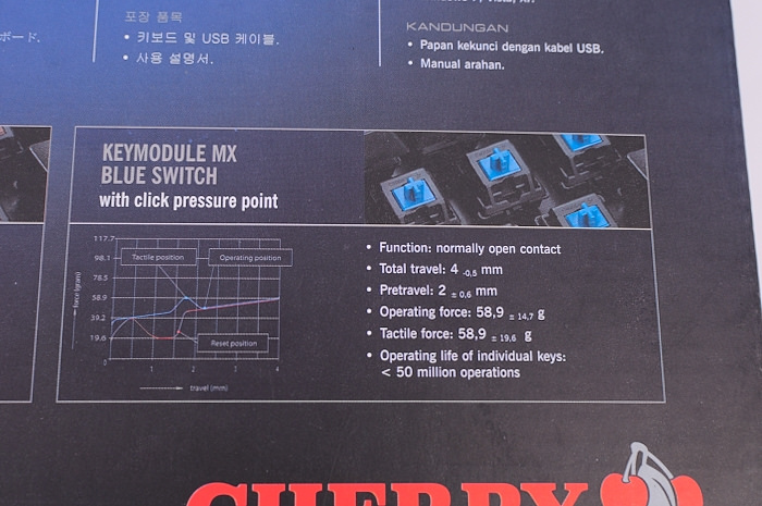 cherry-mx-board-2-0