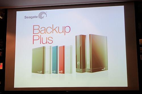 seagate-backup-plus-exp