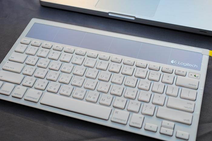 logitech-apple-keyboard