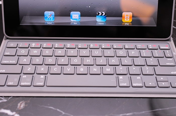 logitech-apple-keyboard