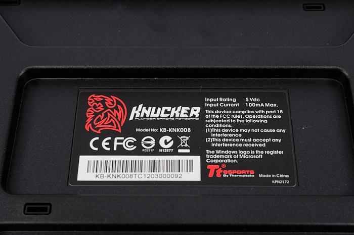 ttesports-knucker