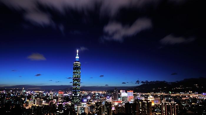 taipei-101-nightview