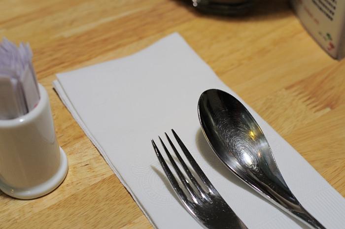 大肚皮義式餐坊