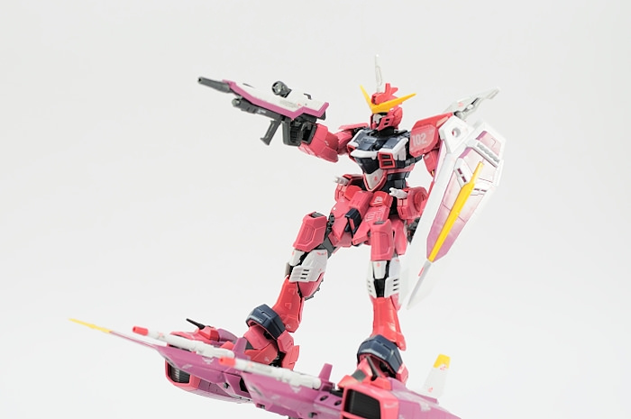 rg-zgmf-x09a-justice