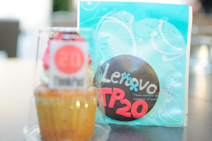 lenovo-thinkpad-20th