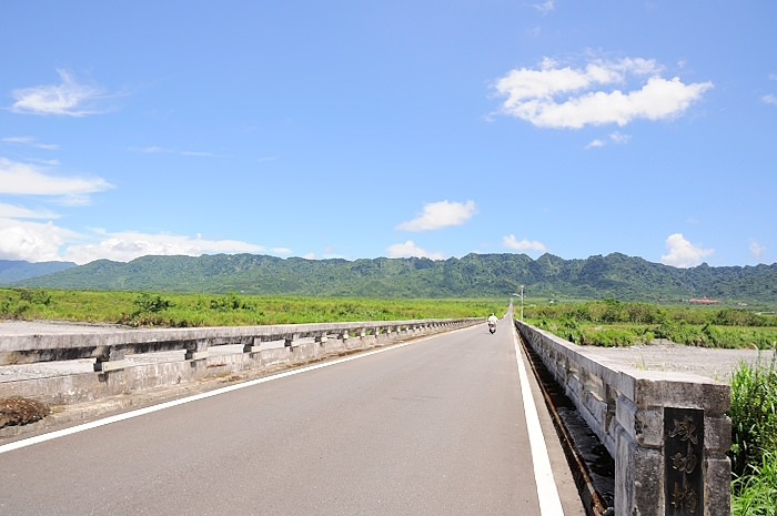 hualian-taitung-travel