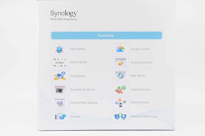 synology-ds413j