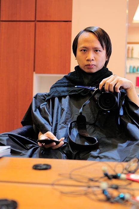 mod-hair-ethan
