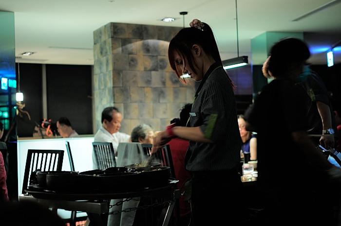 yuanshao