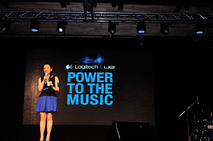 logitech-ue-power-to-the-music