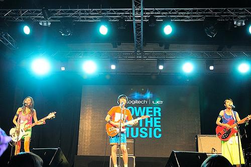 logitech-ue-power-to-the-music