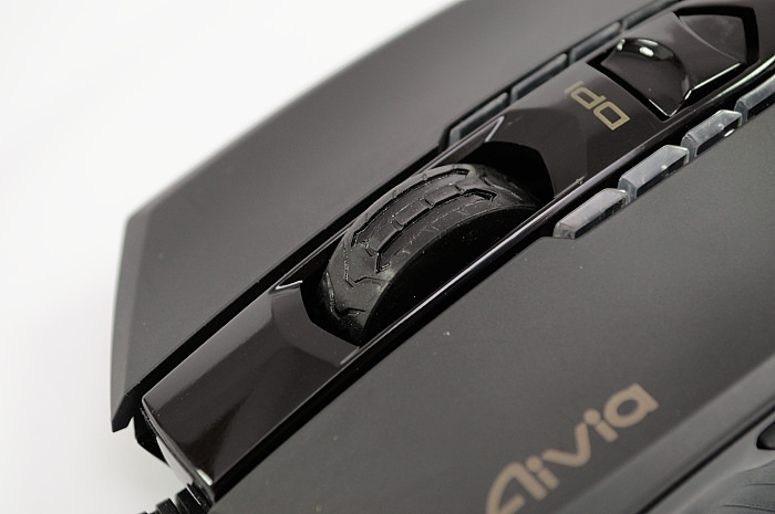 gigabyte-aivia-krypton-mat