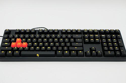 ducky-dk9008-shine-2