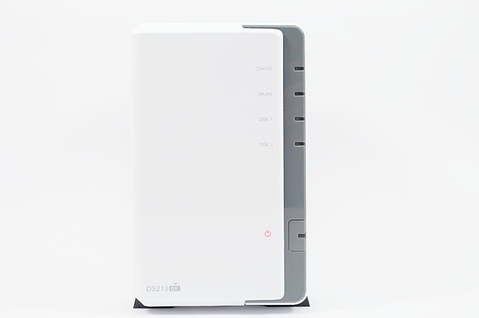 synology-ds213air