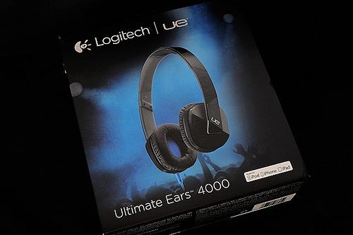 logitech-ue-4000