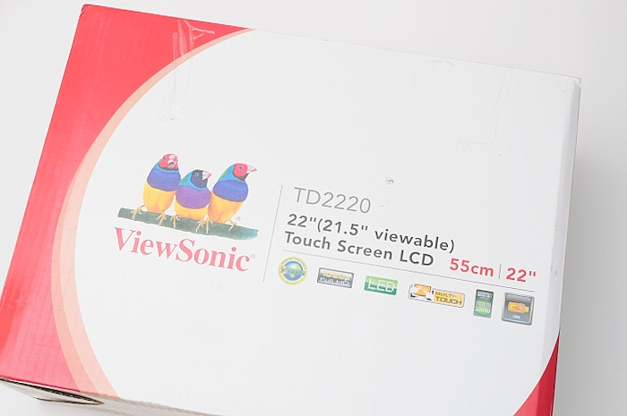 windows-8-viewsonic-td2220