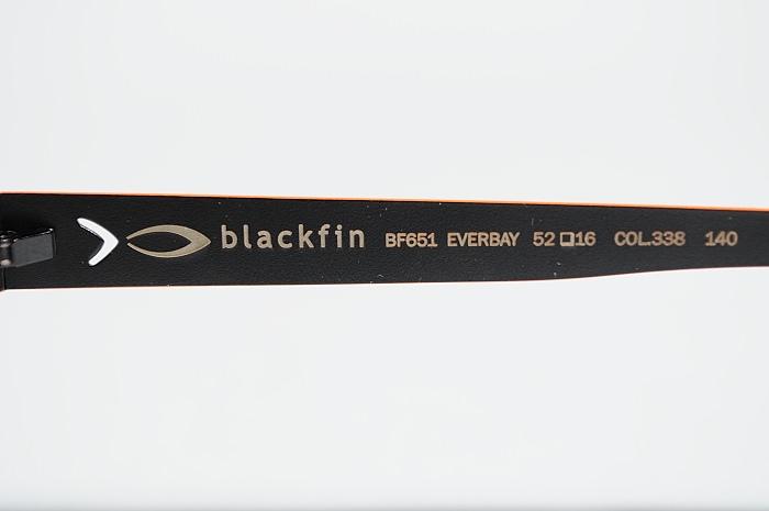 insightopt-blackfin