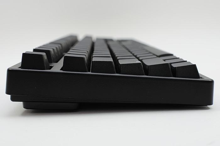 ducky-9008g2-pro