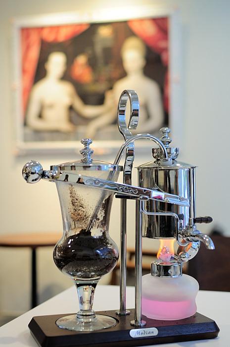 cafe-de-comma