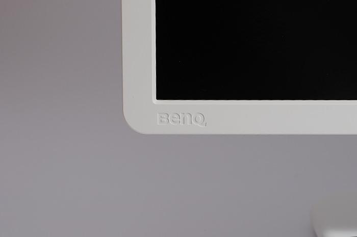 benq-vw2430h