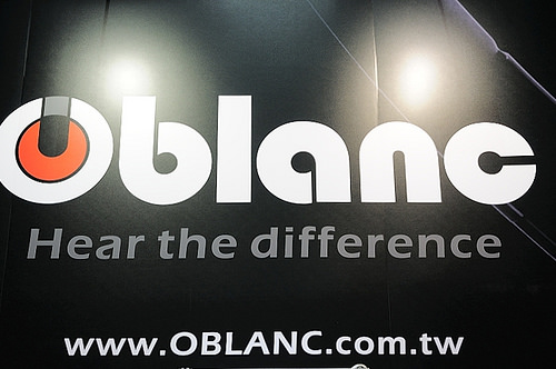 oblanc-tgs