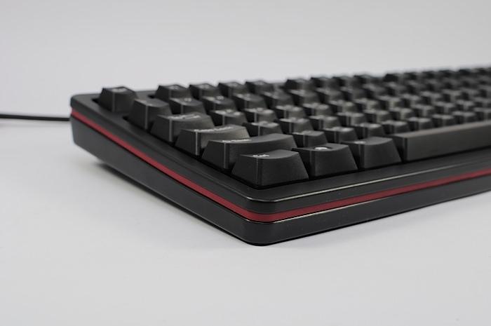 i-rocks-k10-電競鍵盤開箱