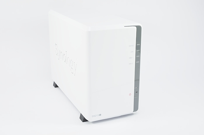 synology-cloudstation-dscloud