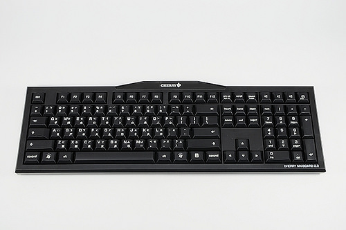 cherry-mx-board-3-0