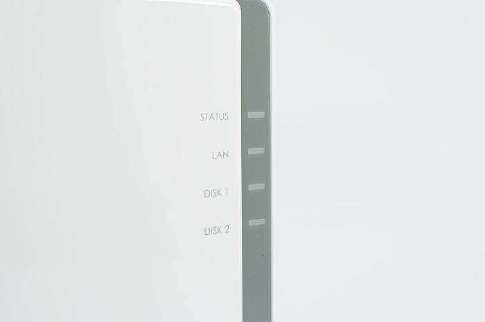 synology-ds213j