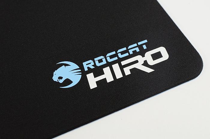 roccat-sauv-hiro
