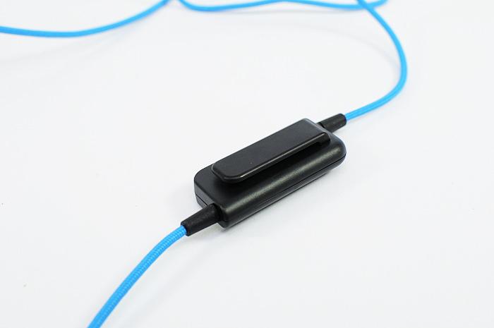 logitech-g430 DOLBY環繞音效遊戲耳麥開箱分享