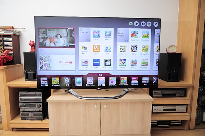 lg-cinema-3d-smart-tv-60la8600