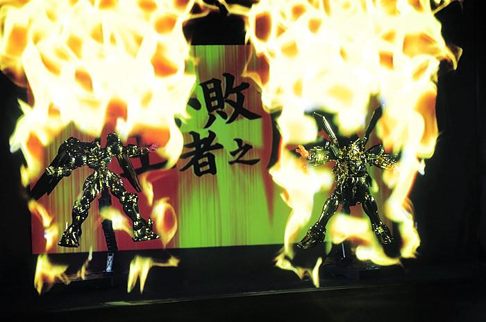 gunpla-expo-2013