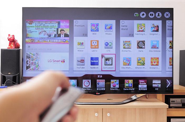 lg-cinema-3d-smart-tv-60la8600