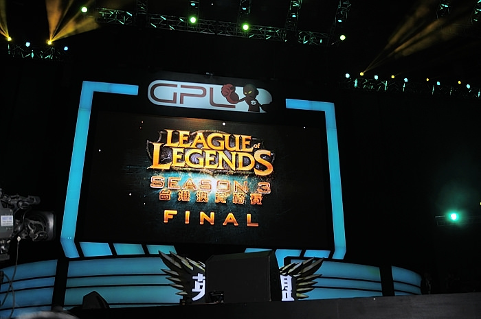 lol-gpl-s3-arena