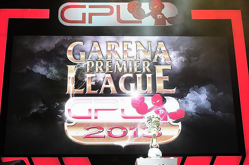 lol-gpl-s3-arena