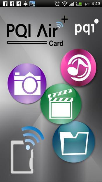 pqi-air-card