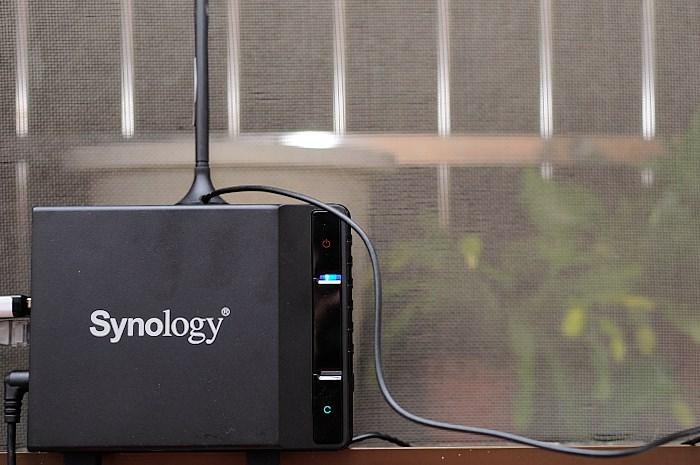 synology-dsm-4-1-video-station