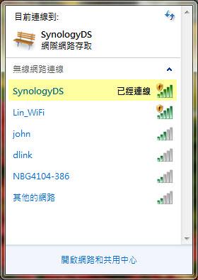 synology-hotspot
